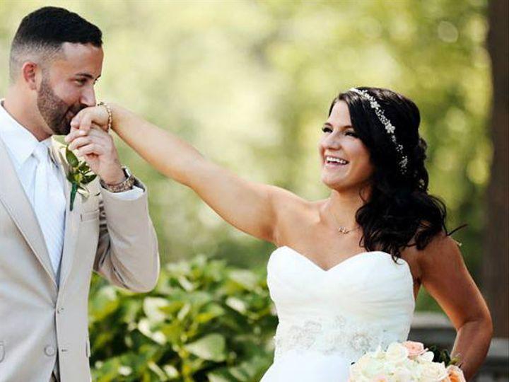 Tmx 1477240168748 Bride Oakdale, New York wedding florist