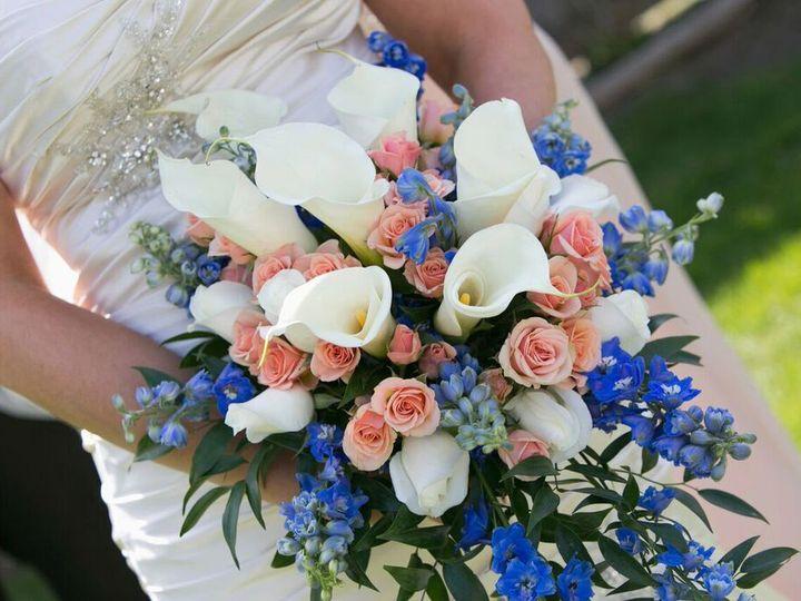 Tmx 1477240239820 Bouq Oakdale, New York wedding florist