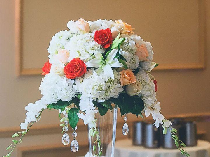Tmx 1477240616164 Cp Oakdale, New York wedding florist