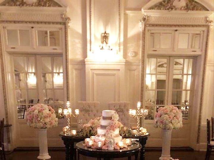 Tmx Bourne Deus1 51 169880 159740356078878 Oakdale, New York wedding florist