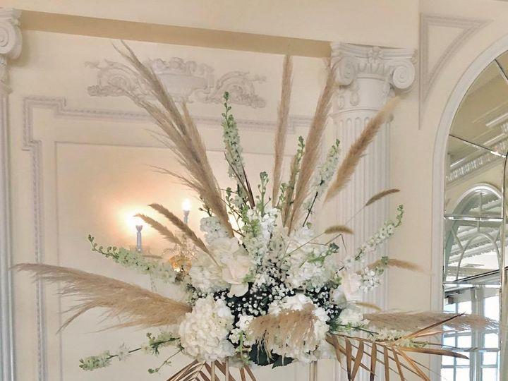 Tmx Lachara Cp 51 169880 159740362827200 Oakdale, New York wedding florist