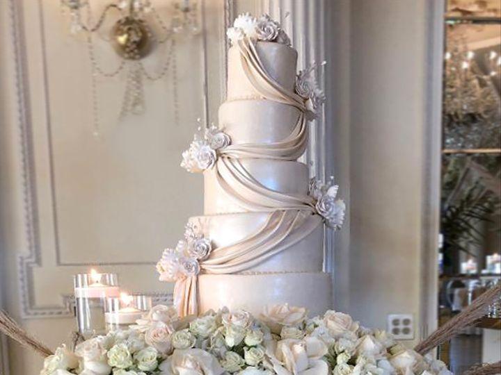 Tmx Lachara Daus 51 169880 159740364930947 Oakdale, New York wedding florist