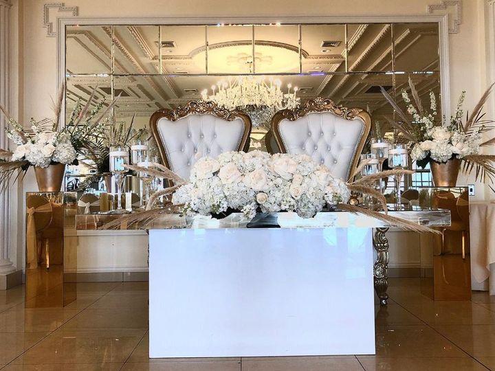 Tmx Lachara Deus 3 51 169880 159740370014884 Oakdale, New York wedding florist