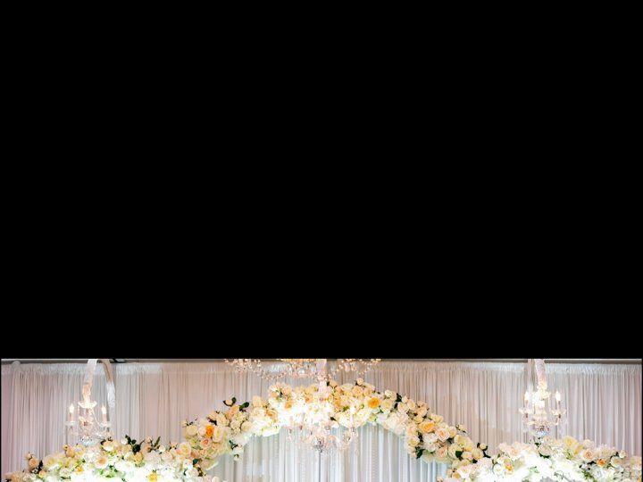 Tmx Natalie Deus 51 169880 159740376896582 Oakdale, New York wedding florist
