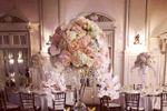 Posh Floral Designs image