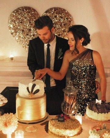 cake cutting 002 mwd109359vert