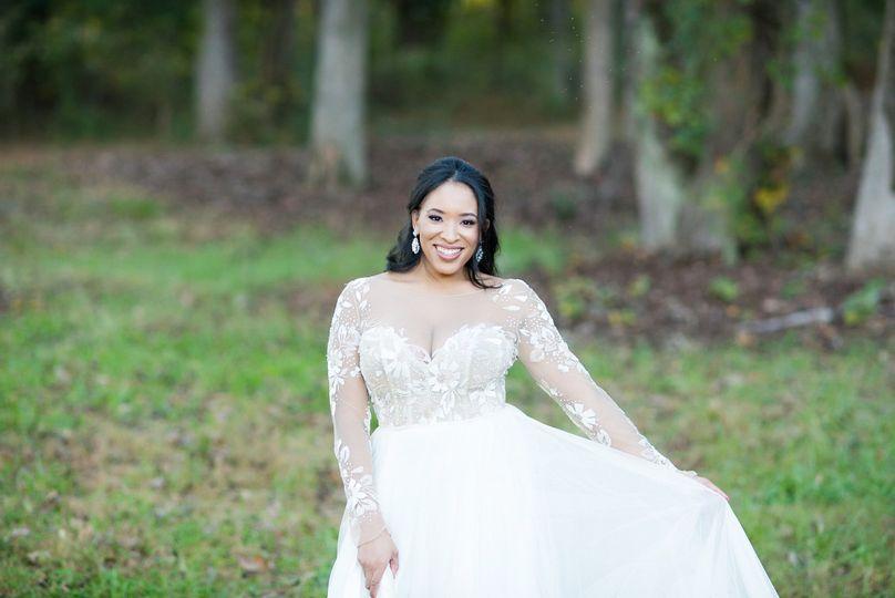 hayley paige wedding dress 14