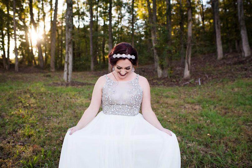 hayley paige wedding dresss 12