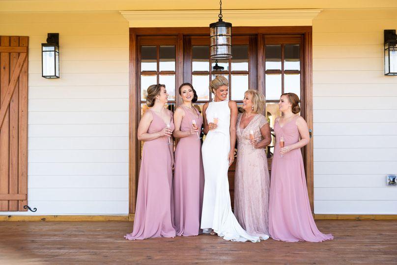 bridesmaids 4472 51 20980 159597000117379