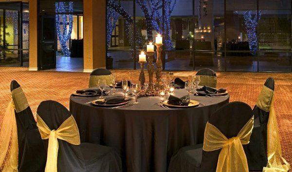 Innplace Hotel Phoenix North Venue Phoenix Az Weddingwire