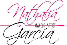 Nathy Makeup Art