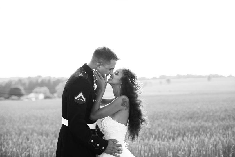 wedding 418 2