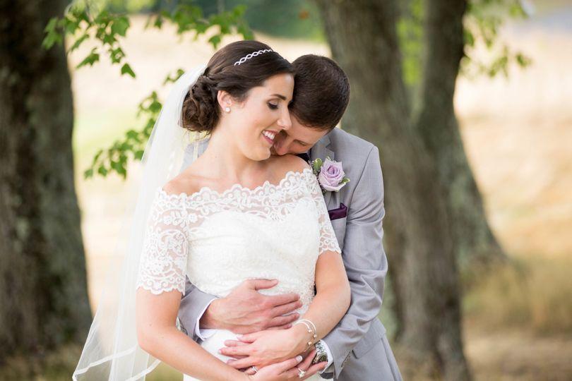 wedding 490