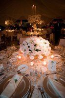 Tmx 1302287762895 Goldreception Southfield wedding planner