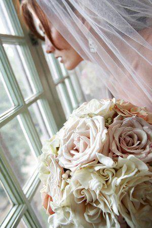 Tmx 1330530851571 Brideandbouquet Southfield wedding planner