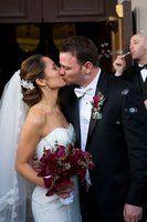 Tmx 1330530917140 Outsideofchurch Southfield wedding planner
