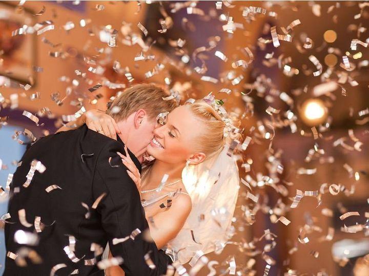 Tmx 1359574778979 GrandEleganceMainimage Southfield wedding planner