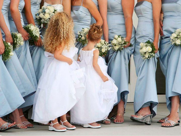 Tmx 1359574955661 GE1 Southfield wedding planner