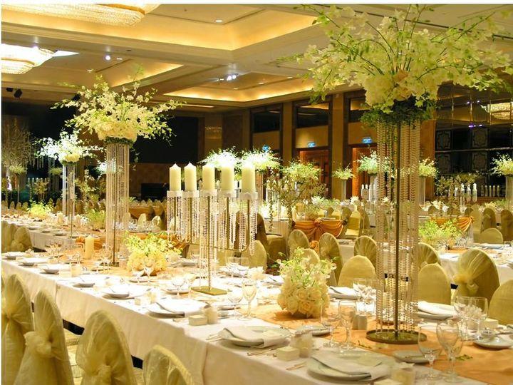 Tmx 1359574958540 GE5 Southfield wedding planner