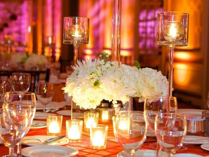 Tmx 1359574959890 GE4 Southfield wedding planner
