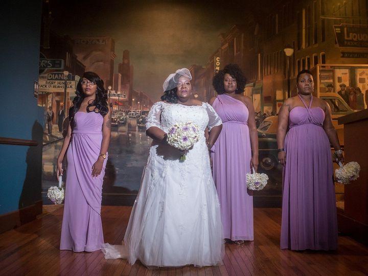 Tmx 1528223704 E4e5a1a11e1ebf32 1528223702 32aeaa322e356205 1528223577704 2 23632176 156570886 Baltimore, Maryland wedding planner