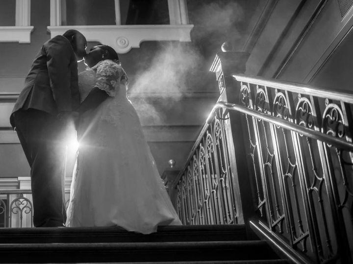 Tmx 1528223720 6a327510c28307cf 1528223719 416c2371580f39d8 1528223595815 3 21949824 102095333 Baltimore, Maryland wedding planner