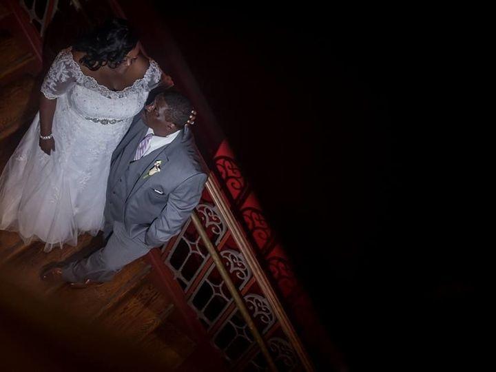 Tmx 1528223789 64c3a8d385a98535 1528223788 4eef3c3b27831285 1528223665236 6 18951058 102094353 Baltimore, Maryland wedding planner