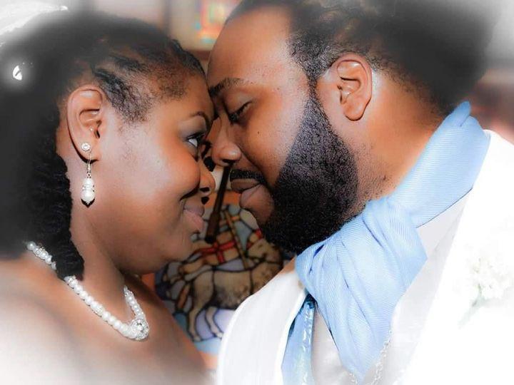 Tmx 1528223906 9d47a2dd07ae4858 1528223905 9346e6be2523e549 1528223778928 10 12983174 10500613 Baltimore, Maryland wedding planner