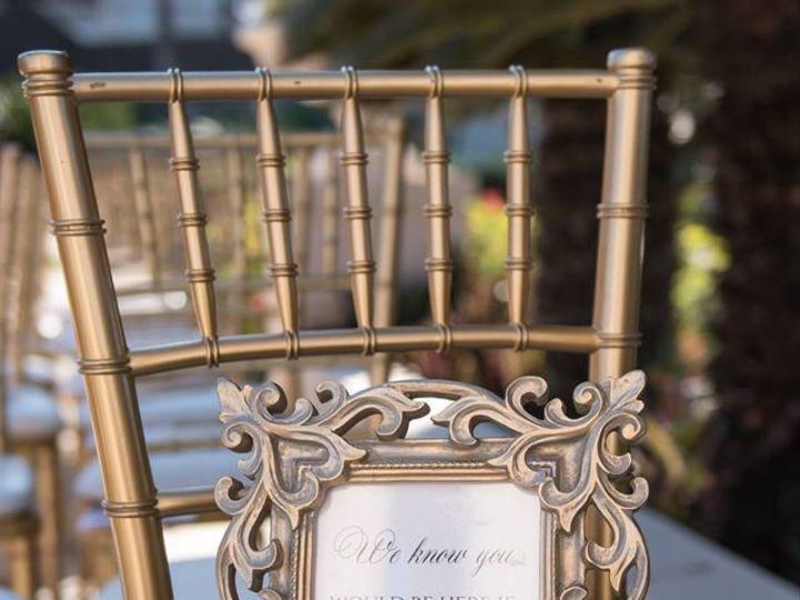 Tmx 28871922 1678423002204123 5206794208765018112 N 51 360980 Baltimore, Maryland wedding planner