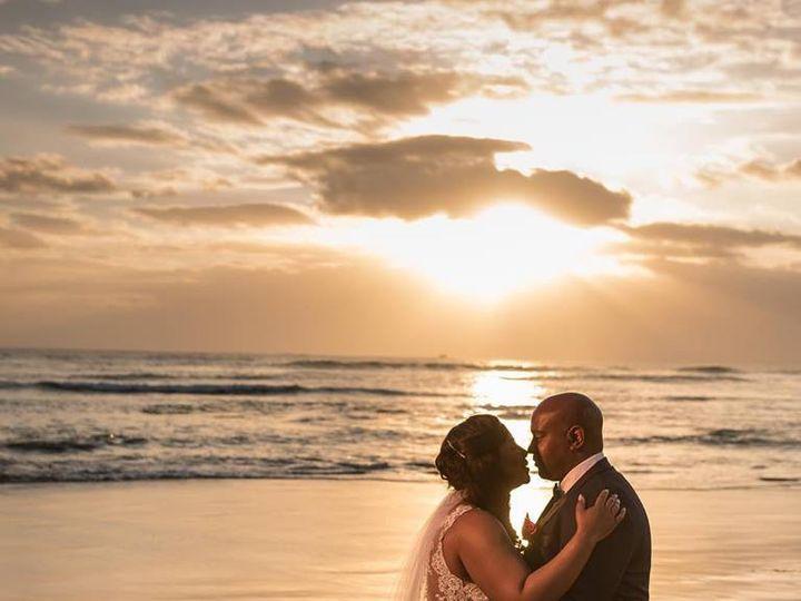 Tmx 29136339 10100203049610219 5213070886856294400 N 51 360980 Baltimore, Maryland wedding planner