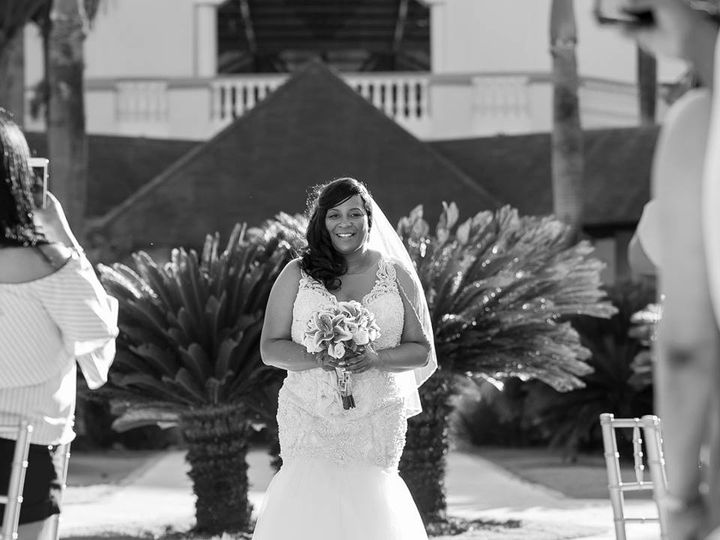 Tmx 40684067 10100257489023199 3597104869258821632 N 51 360980 Baltimore, Maryland wedding planner