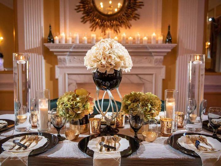 Tmx 59837216 2261369623909455 3007962216696643584 O 51 360980 159441370362572 Baltimore, Maryland wedding planner