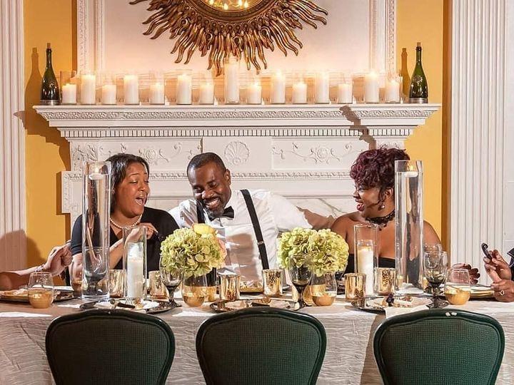 Tmx 71512391 2545775178802230 8320634979990110208 N 51 360980 159441371252727 Baltimore, Maryland wedding planner
