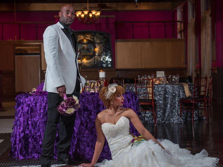 Tmx Avfs 158 51 360980 Baltimore, Maryland wedding planner