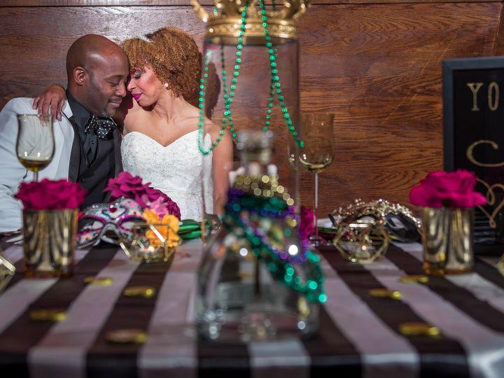 Tmx Avfs 189 51 360980 Baltimore, Maryland wedding planner