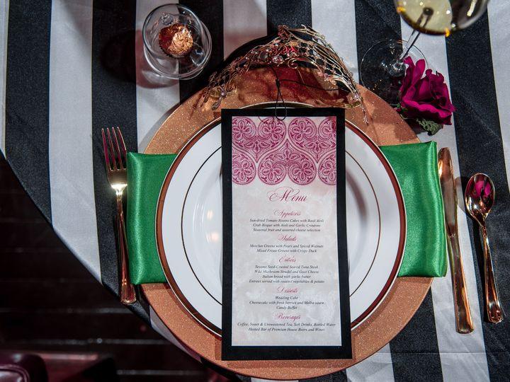 Tmx Avfs 18 51 360980 Baltimore, Maryland wedding planner
