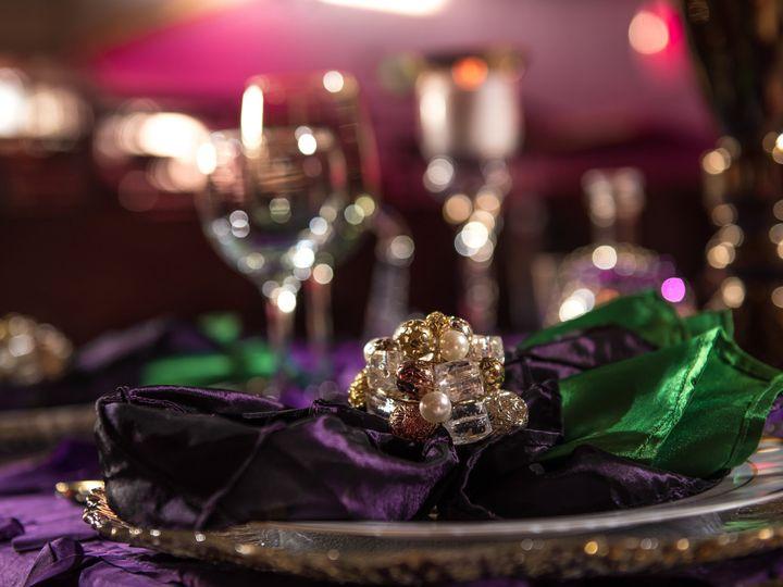 Tmx Avfs 47 51 360980 Baltimore, Maryland wedding planner