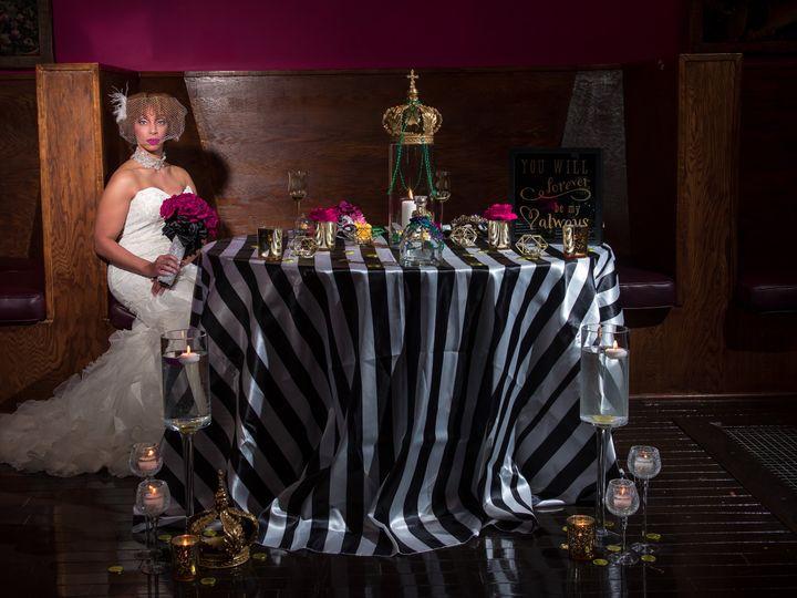 Tmx Avfs 69 51 360980 Baltimore, Maryland wedding planner