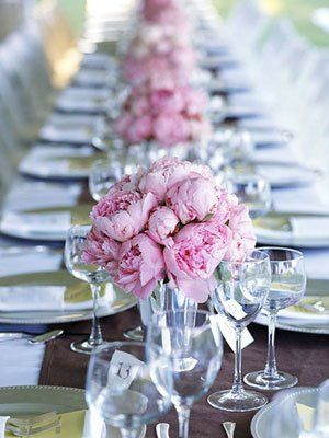 WeddingArrangements