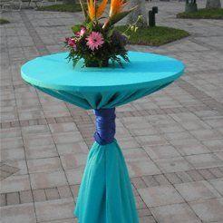 Tmx 1349279824988 GetImage Salinas, CA wedding cake