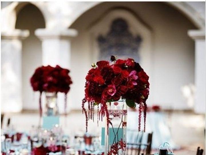 Tmx 1349279826371 Linen20choice Salinas, CA wedding cake