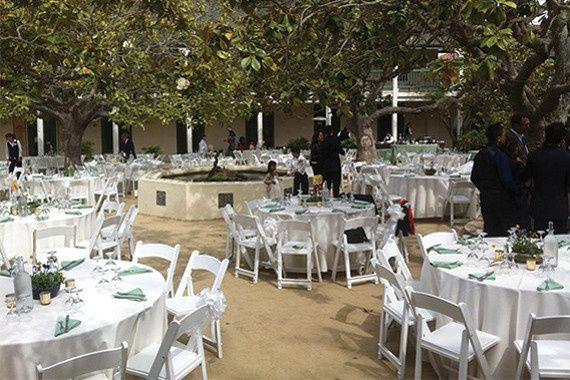 Tmx 1465845779615 Gardens 4 Salinas, CA wedding cake