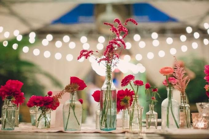Tmx 1467935115995 122499489633700637241354505613879900141020n Salinas, CA wedding cake