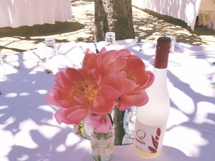 Tmx 1467935135482 1322095310702411163703626706339172505478199n Salinas, CA wedding cake