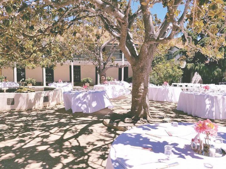 Tmx 1467935140395 132215491070241129703694635980299918353055n Salinas, CA wedding cake