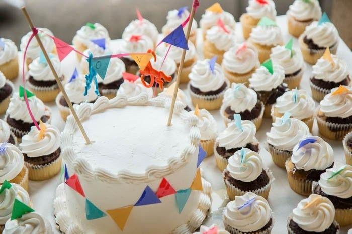 Tmx 1467935145347 O 1 Salinas, CA wedding cake