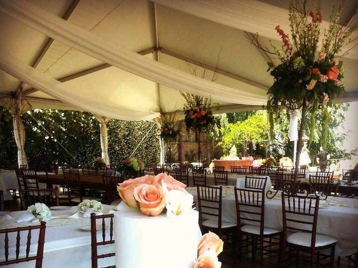 Tmx 1467935149368 O 2 Salinas, CA wedding cake
