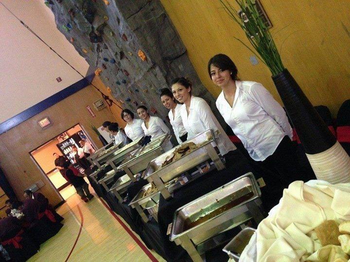 Tmx 1467996574687 Kitchen Help 3 Salinas, CA wedding cake
