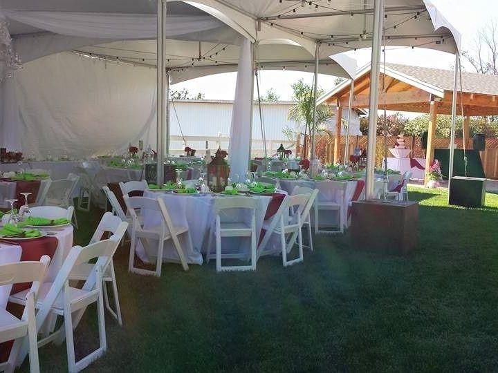 Tmx 1467996584688 114277598668059167191936857477498370011515n Salinas, CA wedding cake