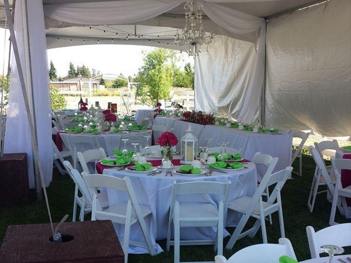 Tmx 1467996595533 111411598664186900912496021097109737806465n Salinas, CA wedding cake